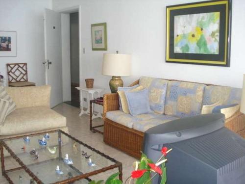 apartamento - 120 - 2814826