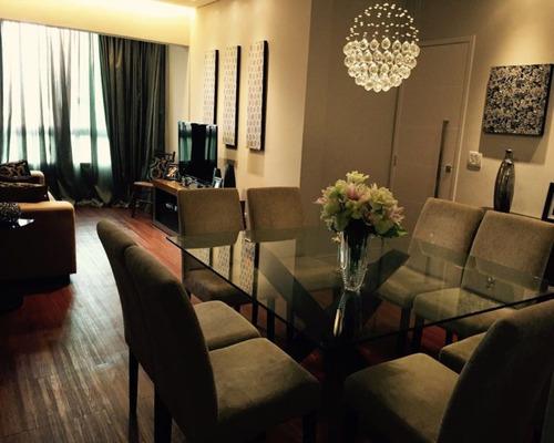 apartamento - 1216 - 32820744