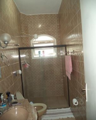 apartamento - 1219 - 32820754