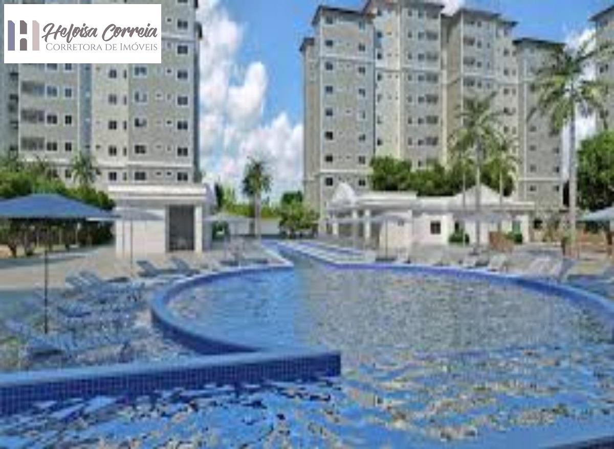 apartamento - 1232 - 2148527