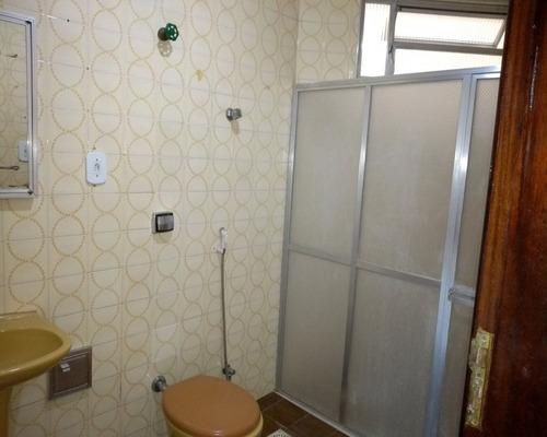 apartamento - 1232 - 32820796
