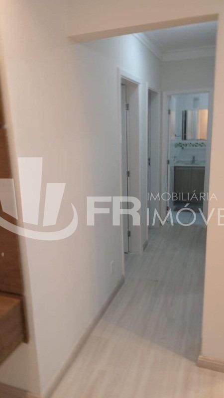 apartamento - 1258 - 34674059