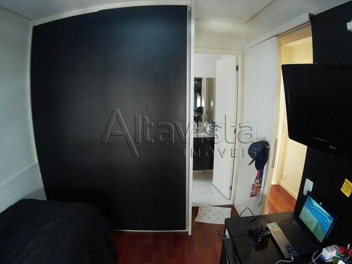apartamento 128m², 3 dormitórios, 2 suítes, 2 vagas, santa paula, são caetano do sul. - ap0620