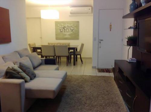 apartamento - 13463