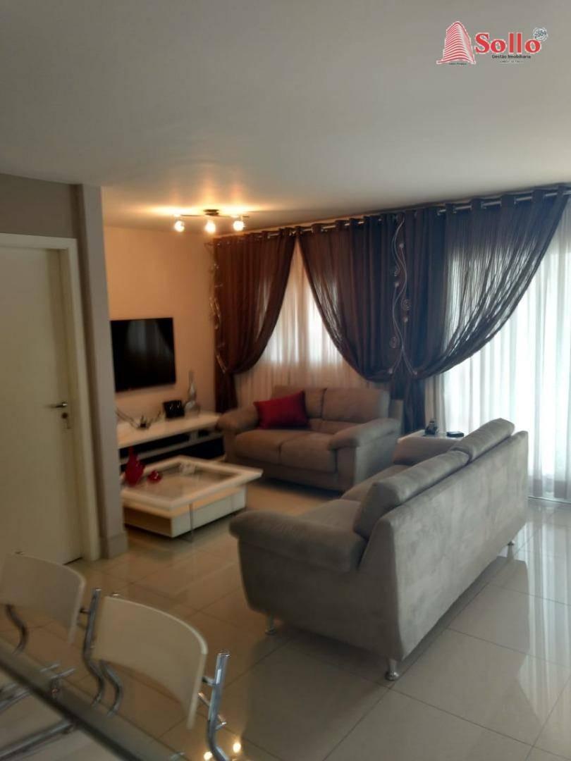 apartamento 134m² c/ 03 dorms (1 suíte) cond. square - macedo - guarulhos/sp - ap0125