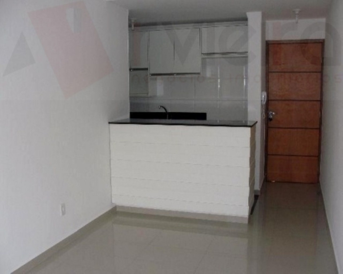 apartamento - 1376 - 32401713