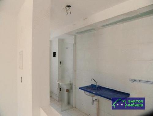 apartamento - 1413