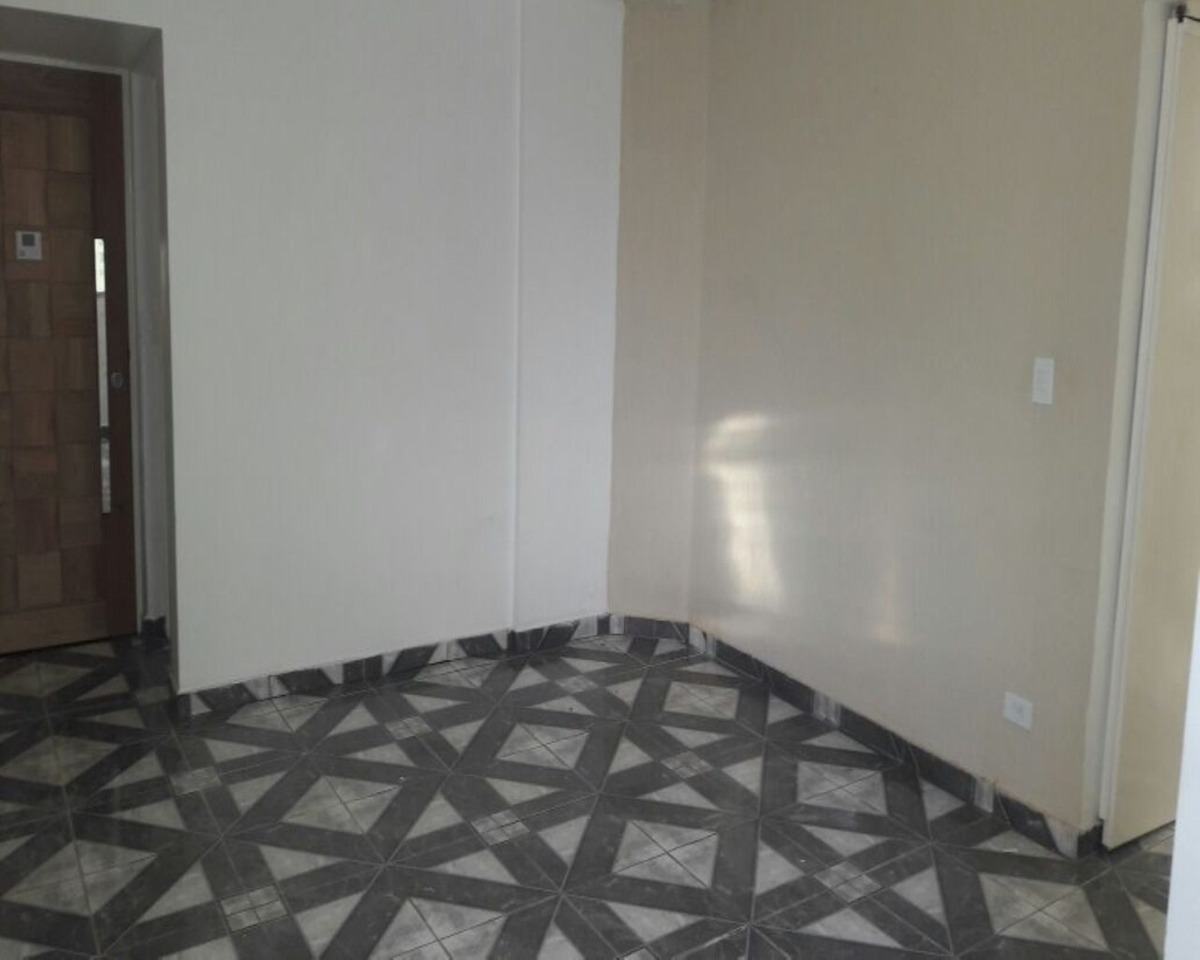 apartamento - 145 - 32887604