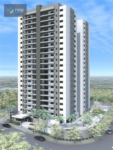 apartamento 145m² - zona sul - acabamento diferenciado - ap0083