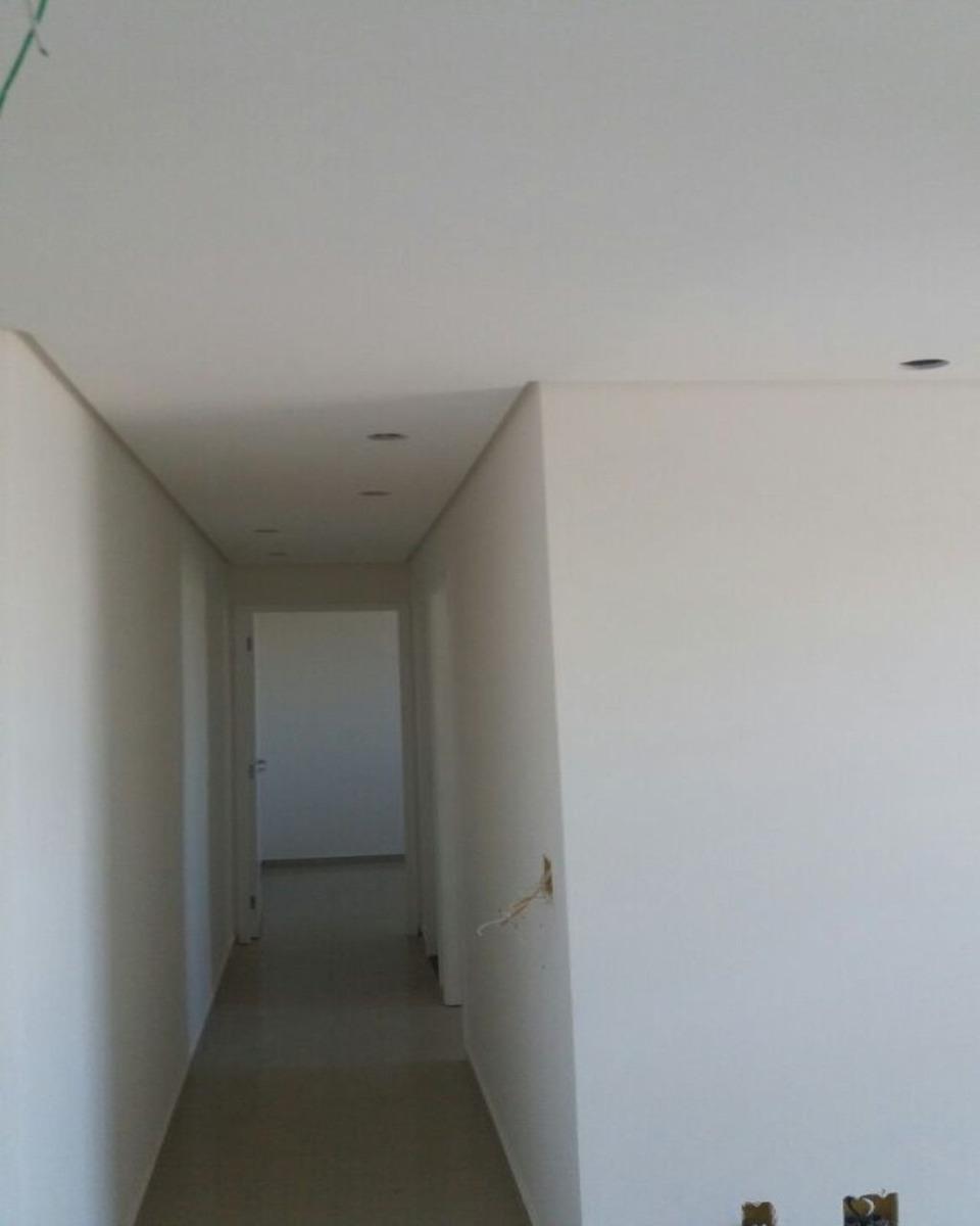 apartamento - 1469-10 - 32322759