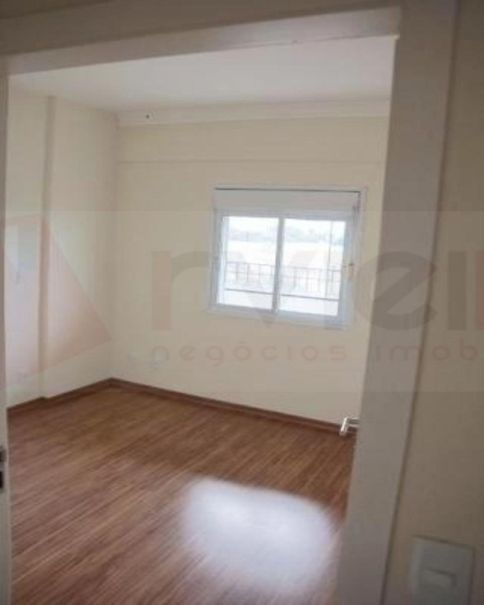 apartamento - 1496 - 32401833