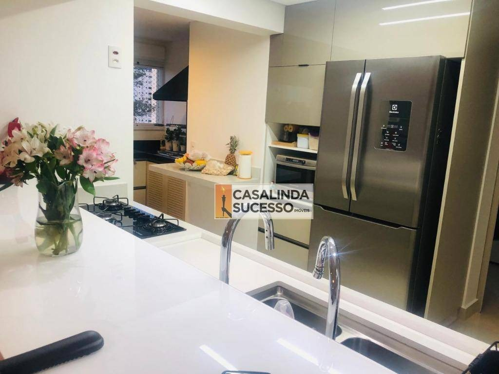apartamento 149m²  3 dortms. 2 vagas próx. á rua dona inácia uchoa e rua baltazar lisboa-ap5912 - ap5912