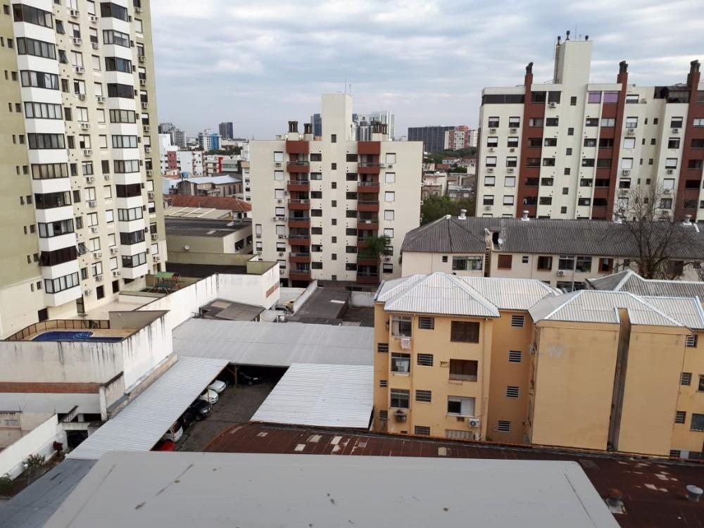 apartamento 150 m2 com 3 quartos + dep empregada, 2 banheir