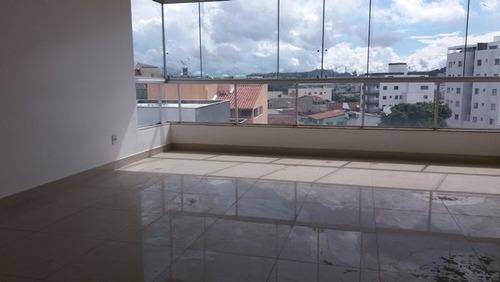 apartamento 150m2 03 quartos 02 suítes área privativa - 1301