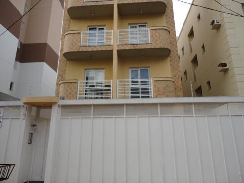 apartamento  - 15869