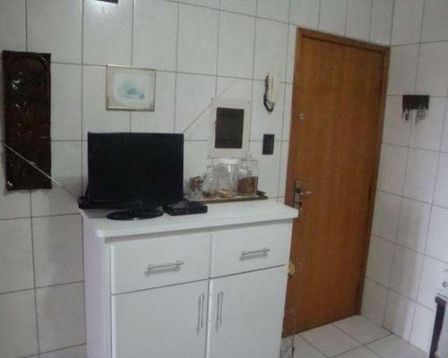 apartamento - 1595-12 - 32322859