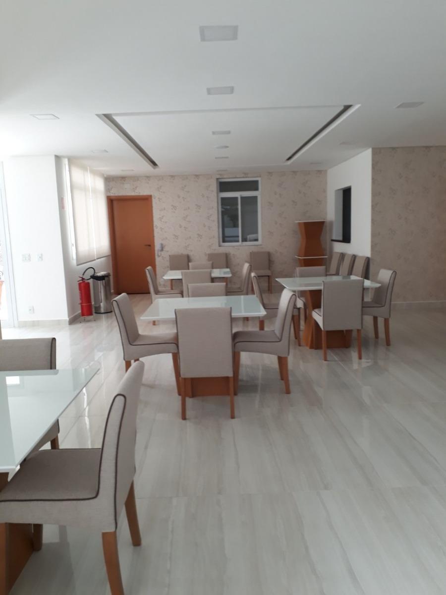apartamento 160m 4 dormitorios 2 suites são caetano do sul