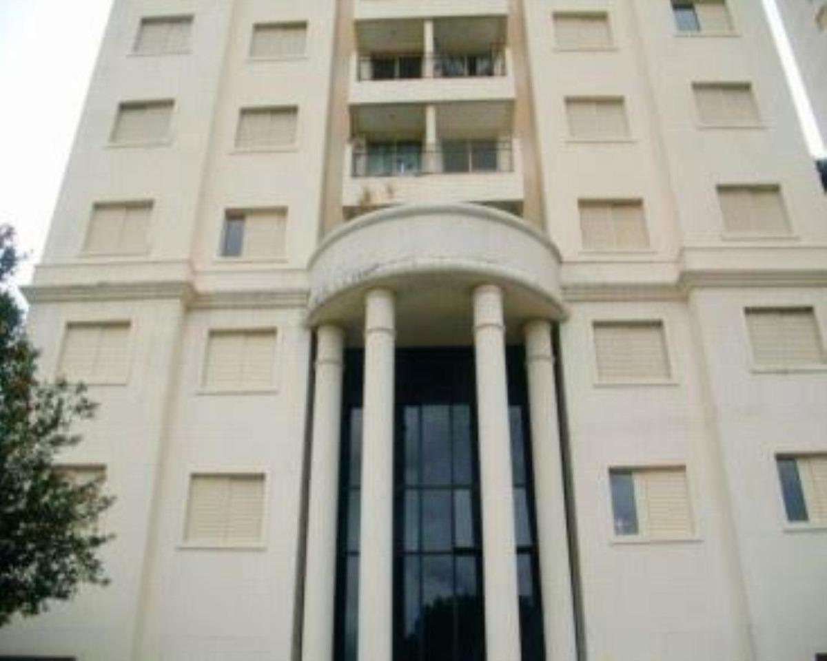 apartamento - 1650-12 - 32322901