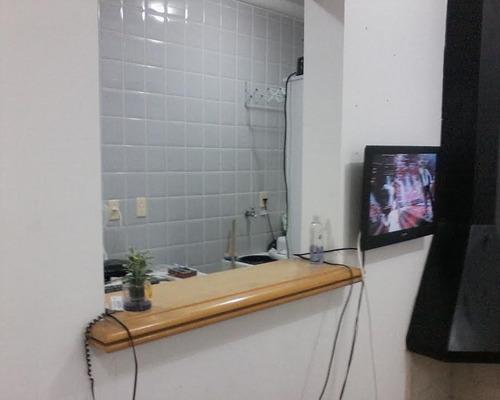 apartamento - 1651-12 - 32322902