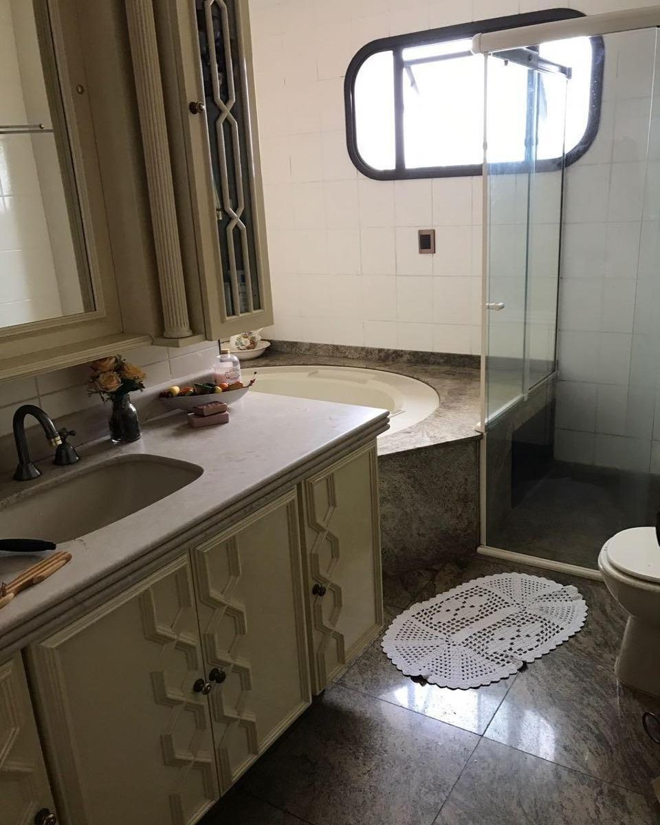 apartamento - 1675-12 - 32322920