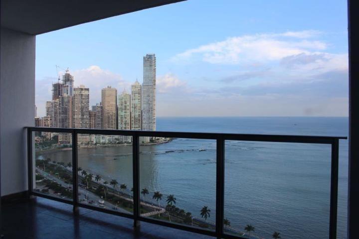 apartamento 167mts yoo and arts avenida balboa *ppz198399*