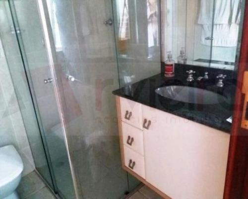 apartamento - 1704 - 32402041