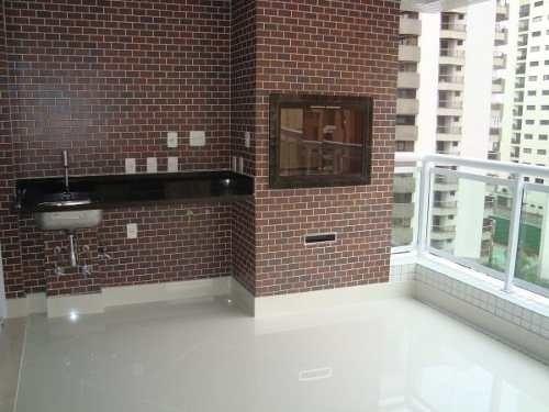 apartamento 171m² - montessori tatuapé