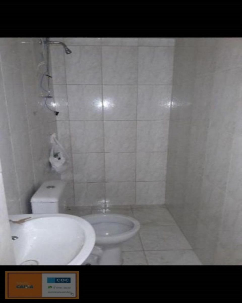 apartamento - 17366 - 34529615