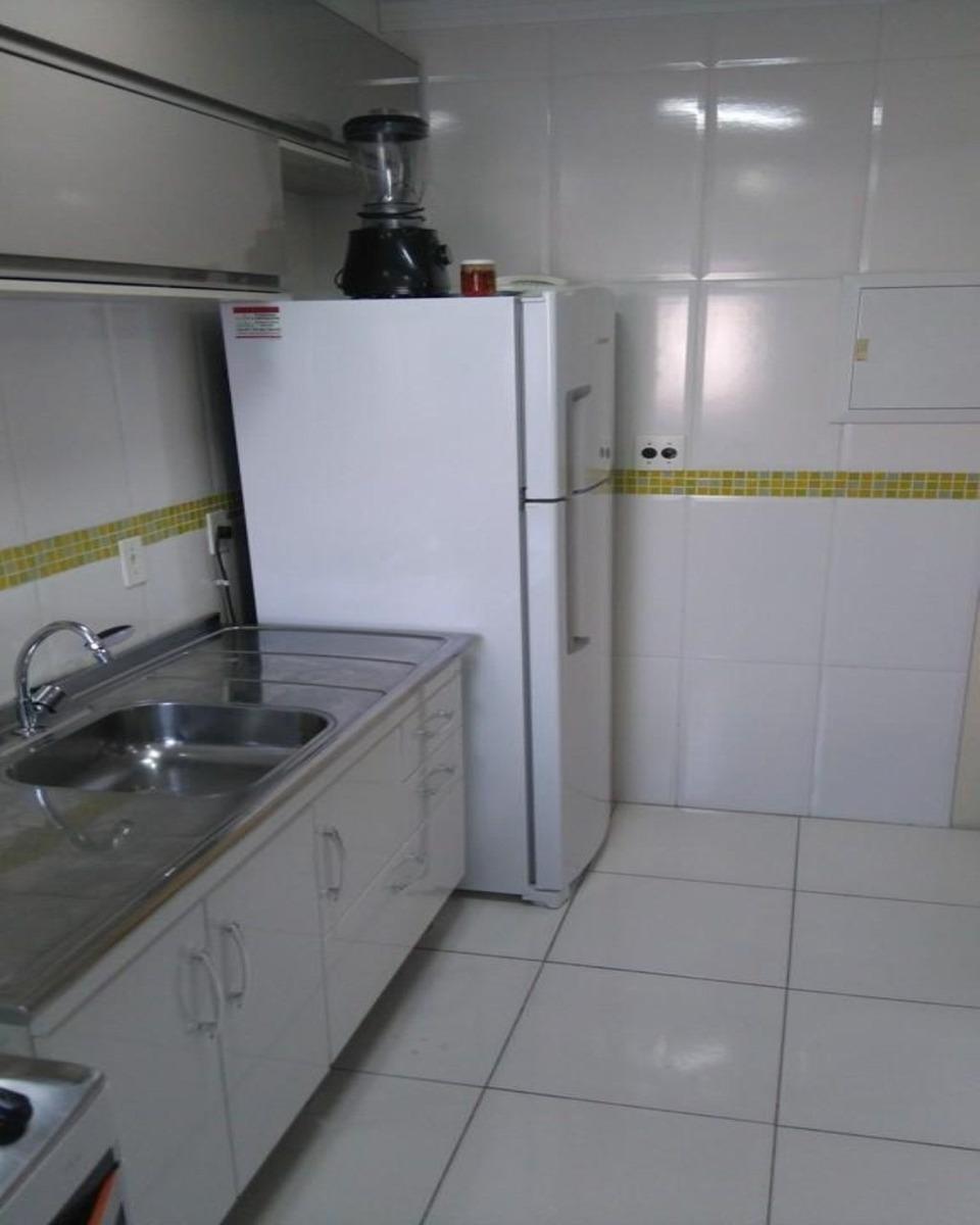apartamento - 1763-11 - 32322992