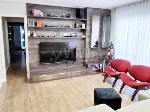 apartamento 179 m² ao lado do park shopping são caetano sp