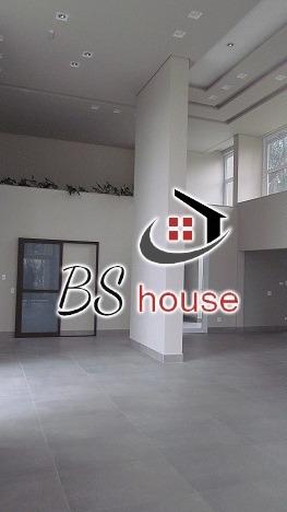 apartamento 184 m2, 4 vagas. campestre - 2852