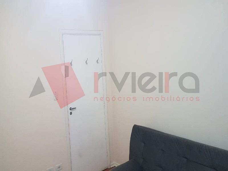 apartamento - 1847 - 32958672