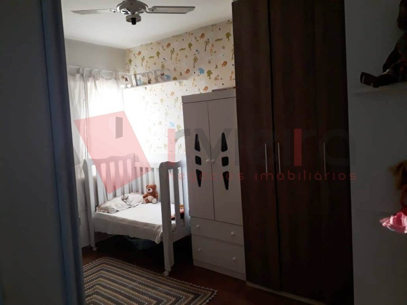 apartamento - 1849 - 32976469