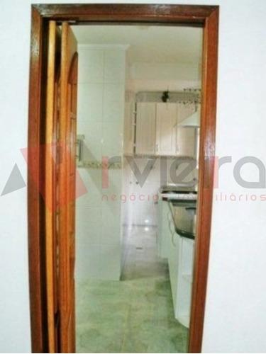 apartamento - 1855 - 33112655