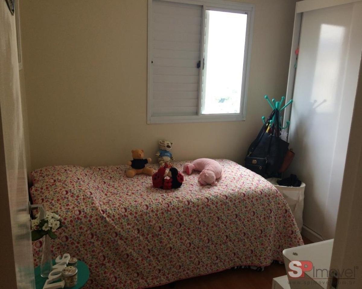 apartamento - 1878-11 - 32323103