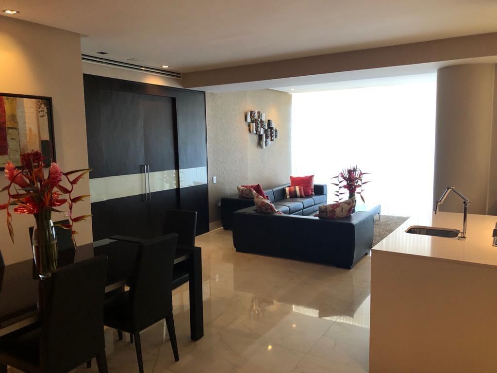 apartamento 187m²  4 habitaciones 4 estacionamientos