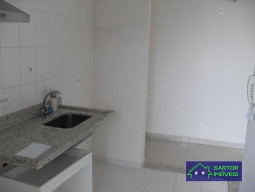 apartamento - 1940