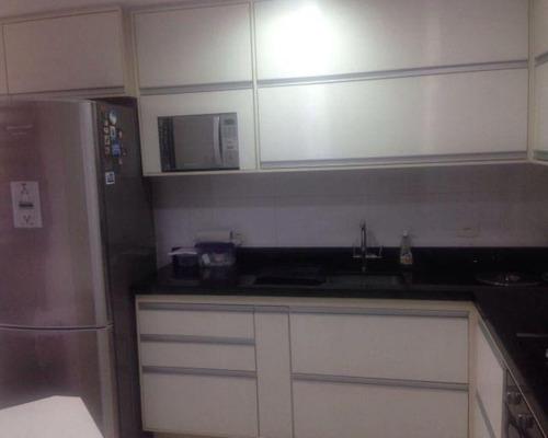 apartamento - 1941-1225 - 32323162