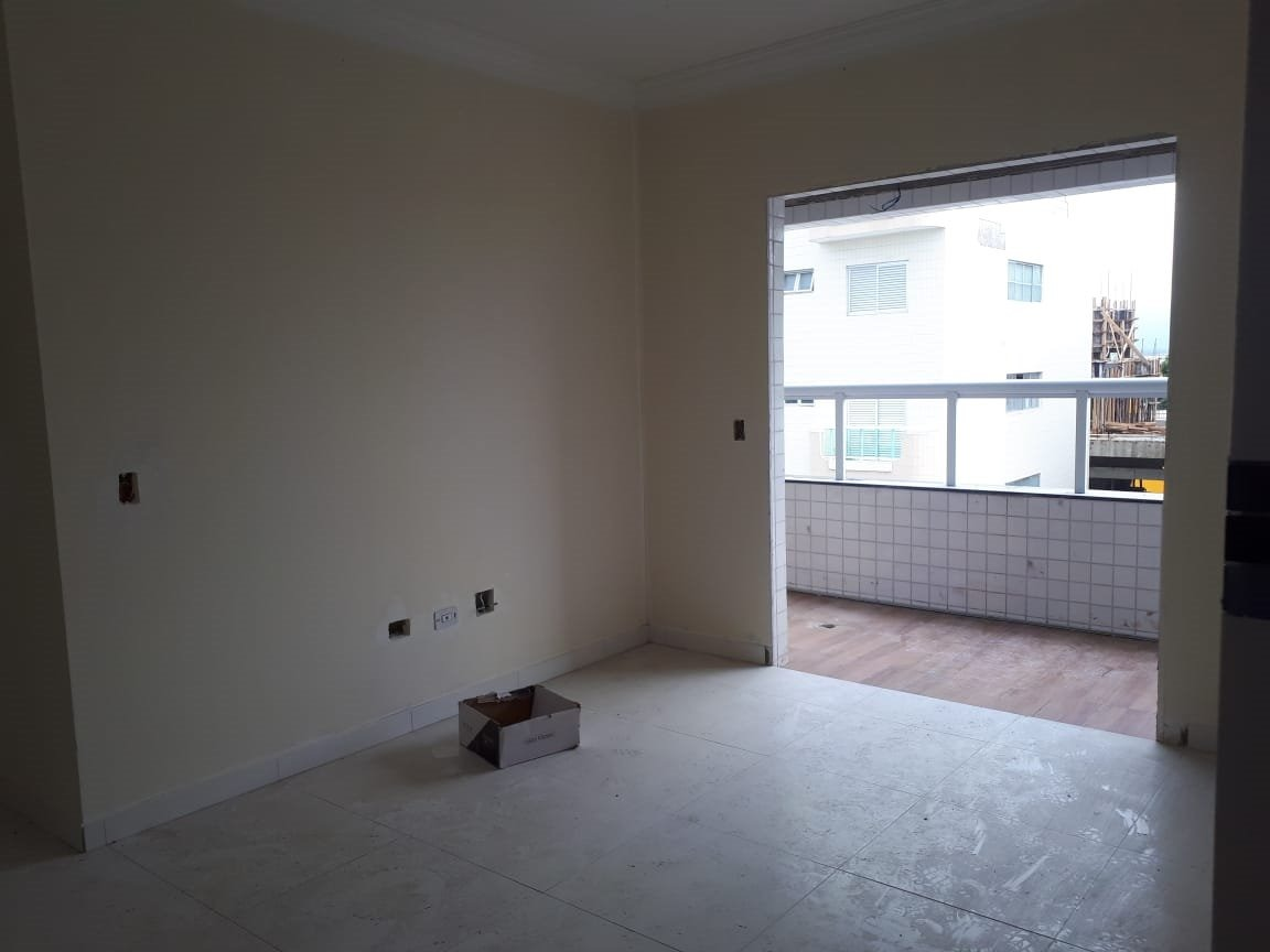 apartamento 1dorm,suíte,1 vaga,sacada gourmet,160 mil er 500