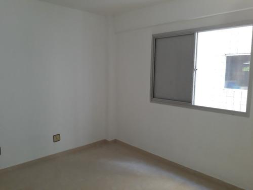 apartamento 1dr.bem localizado na guilhermin
