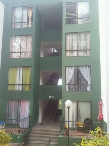 apartamento 2 alcobas avenida 19 norte