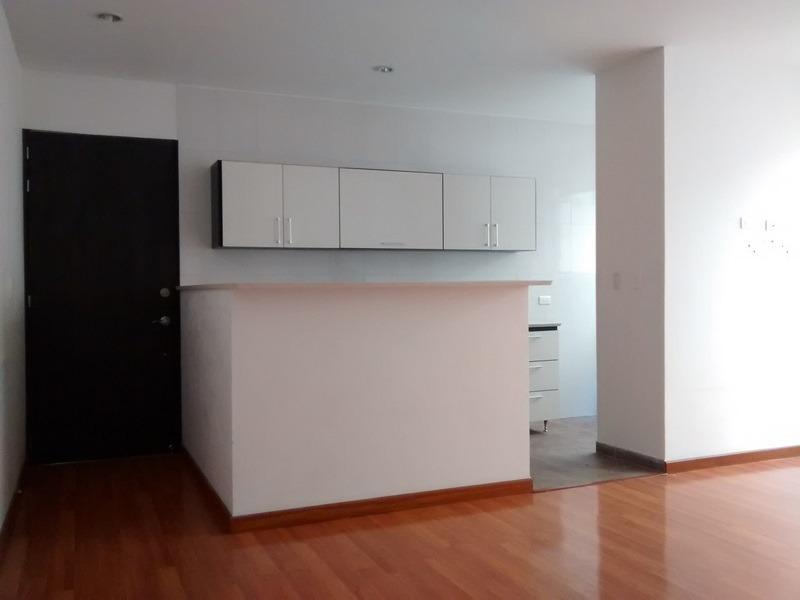 apartamento 2 alcobas guayacanes manizales