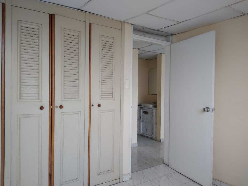 apartamento 2 alcobas villa pilar manizales