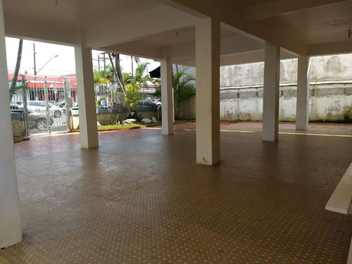 apartamento 2º andar, lado praia, 250m mar, centro itanhaém!