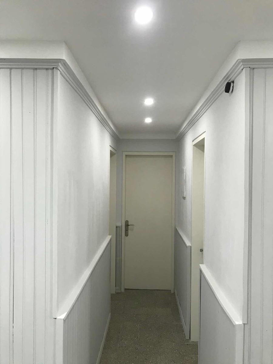 apartamento 2 dor. en ciudad de florida