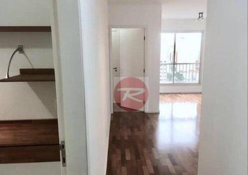 apartamento 2 dorm 1 suite 1 vaga prox. ao metro sumaré! - ap0139