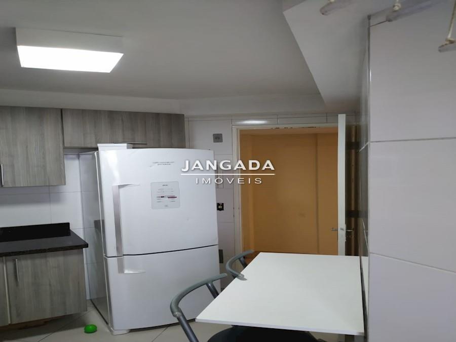 apartamento 2 dorm 1 vaga sao cristovao - osasco - 11433