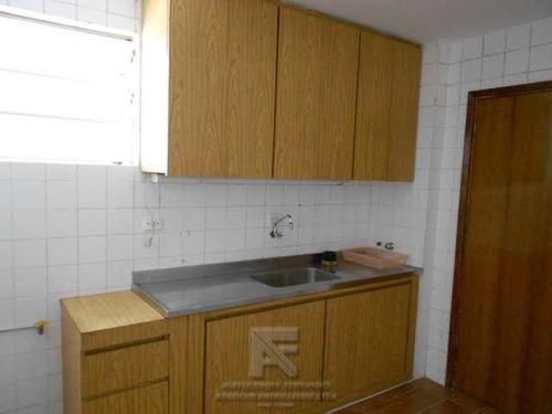 apartamento 2 dorm - 2069-1