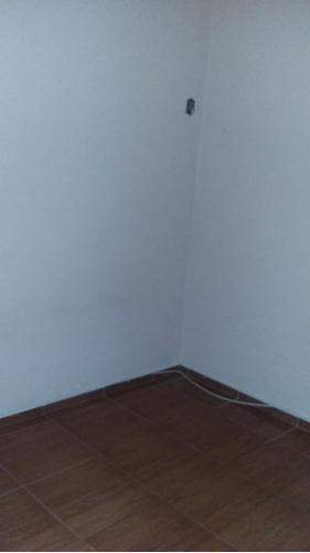 apartamento 2 dorm centro são paulo financiamento caixa