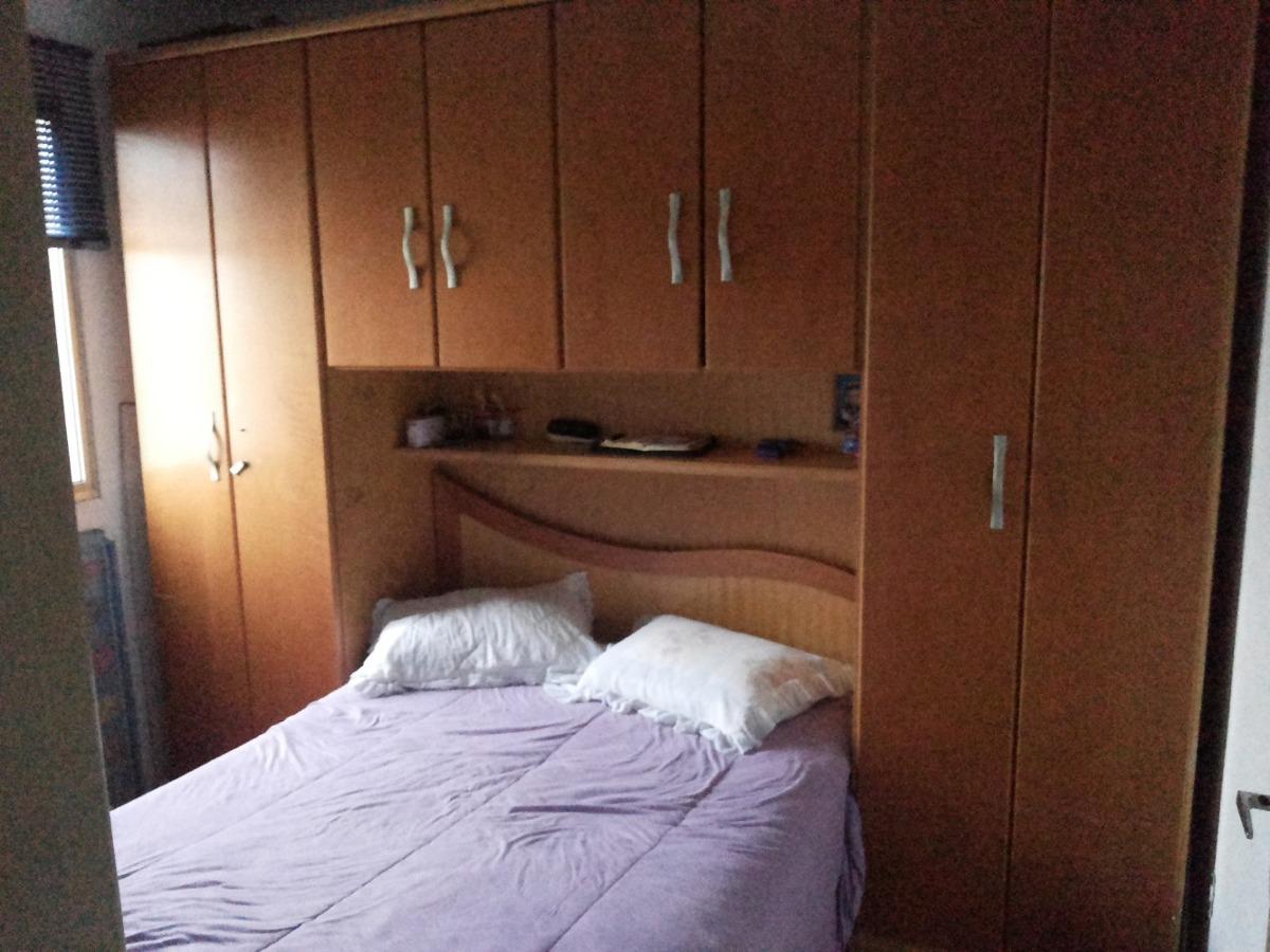 apartamento 2 dorm. itaquera